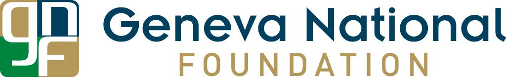 Geneva National Foundation logo